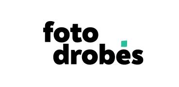 Foto-Drobes